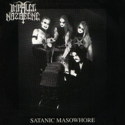 http://static.metal-archives.com/images/1/2/8/6/1286.jpg