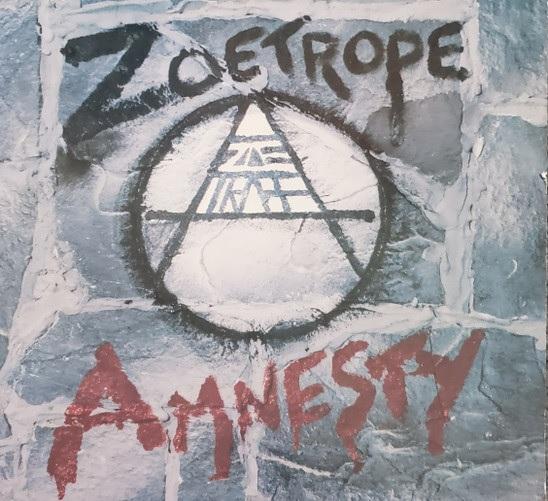 Zoetrope - Amnesty