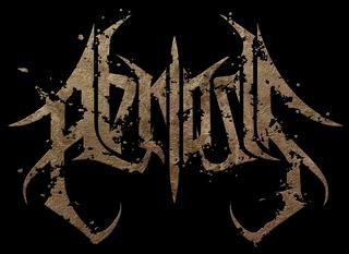 Abriosis - Logo