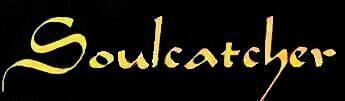 Soulcatcher - Logo