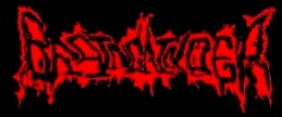 Braingrinder - Logo