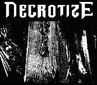 Necrotize - Necrotize
