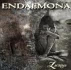 Endaemona - Lacrima