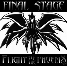 Final Stage - Flight of the Phoenix