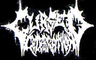 Cursed Celebration - Logo