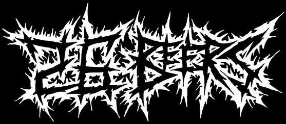 26 Beers - Logo