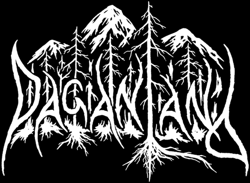 Paganland - Logo