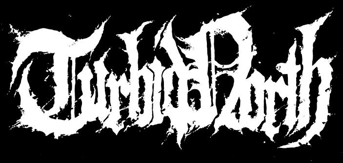 Turbid North - Logo