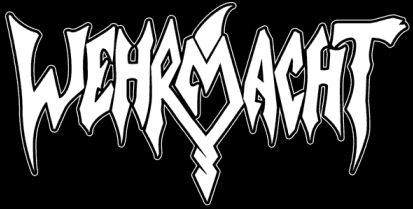 Wehrmacht - Logo