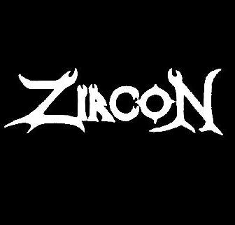 Zircon - Vastlands