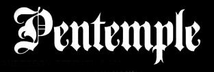 Pentemple - Logo
