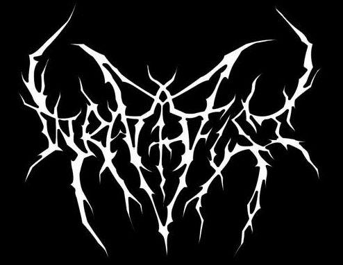 Wrathfist - Logo