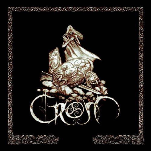 Crom - Demo 2004