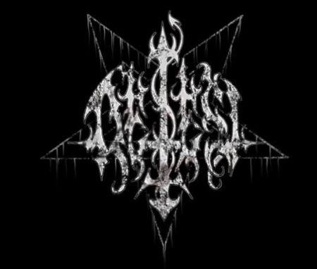 Detest - Logo