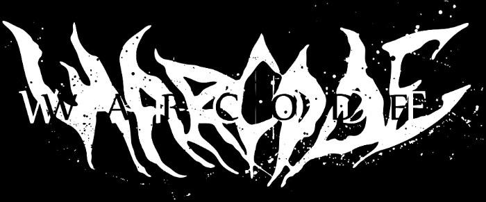 Warcode - Logo