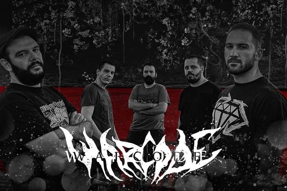 Warcode - Photo