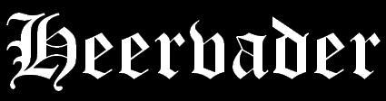Heervader - Logo