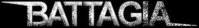 Battagia - Logo