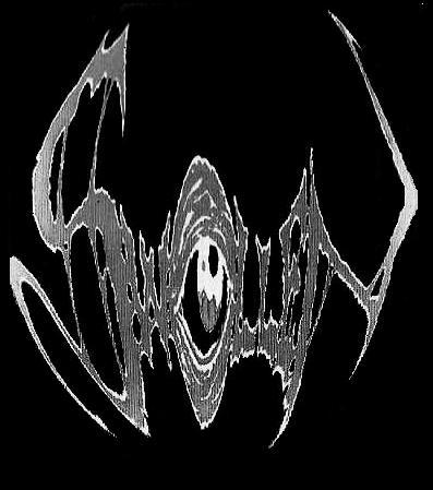 Swollen - Logo