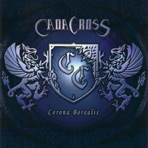 Cadacross - Corona Borealis