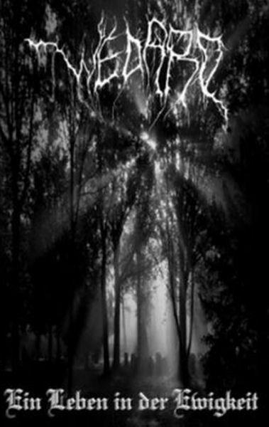 Wedard - Ein Leben in der Ewigkeit