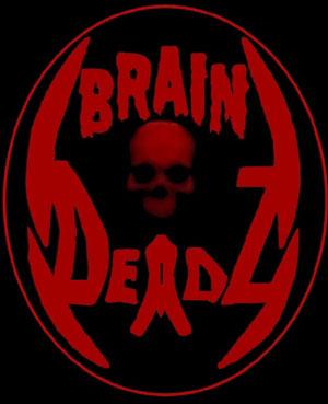 Braindeadz - Logo