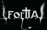 Fortia - Logo