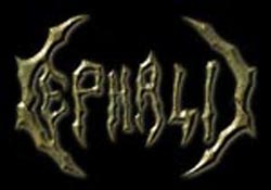 Cephalic - Logo