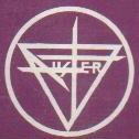 Auster - Logo