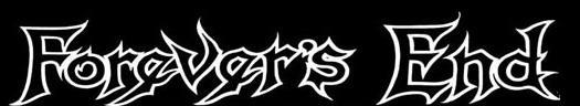 Forever's End - Logo