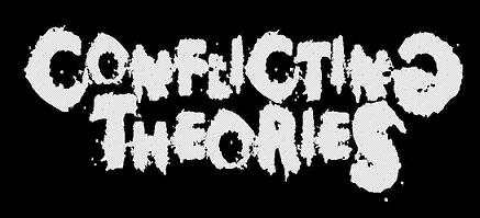 Conflicting Theories - Logo