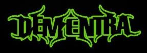 Dementra - Logo