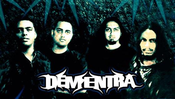 Dementra - Photo