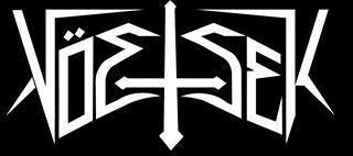 Vöetsek - Logo