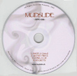 Mudslide - Demo 2005