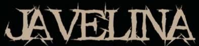 Javelina - Logo