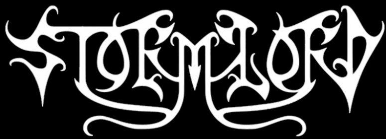 Stormlord 129_logo