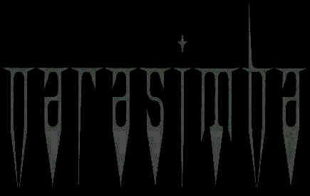 Narasimha - Logo