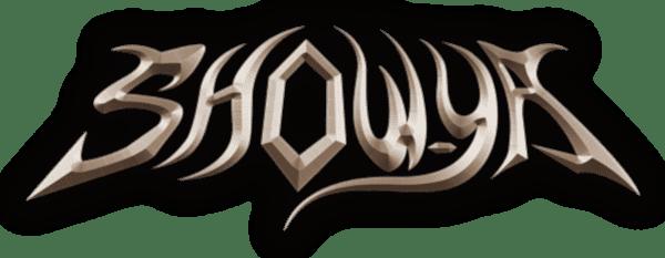 Show-Ya - Logo