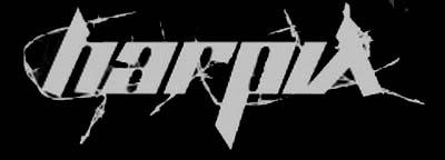 Harpia - Logo