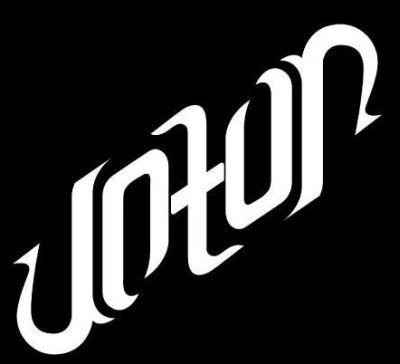 visa logo vector. thor logo wallpaper. visa logo