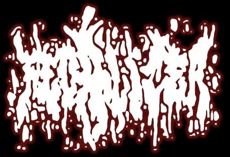 Fecalizer - Logo