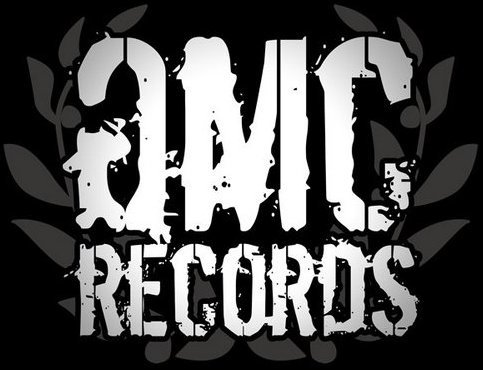 GMC Records