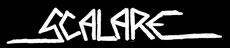 Scalare - Logo