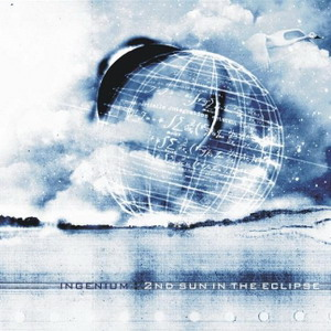 Ingenium - 2nd Sun in the Eclipse