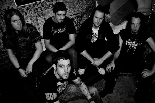 Murder Manifest - Photo