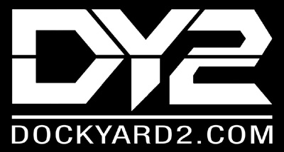 Dockyard 2 Records