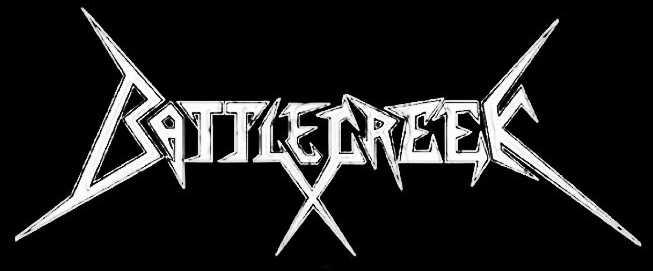Battlecreek - Logo