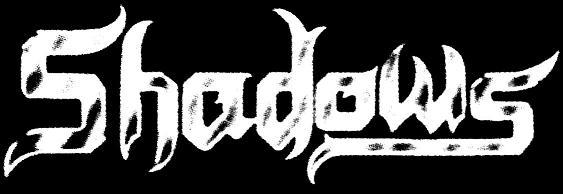 Shadows - Logo