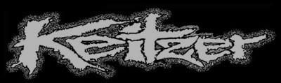 Keitzer - Logo